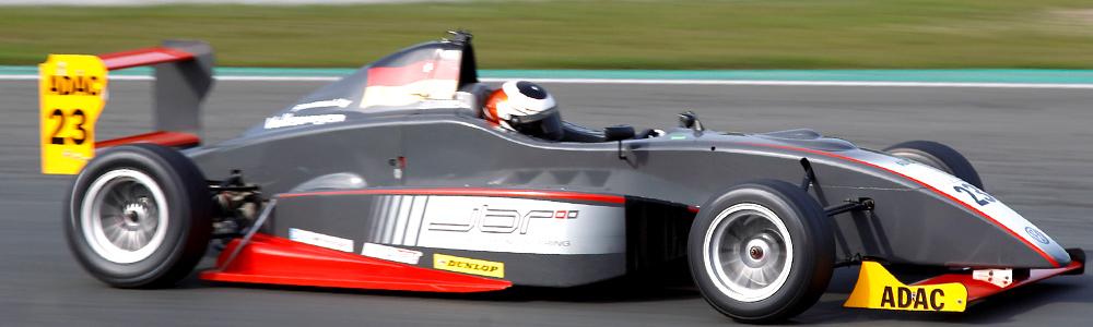 Racing aus Leidenschaft